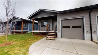Single Family for sale in 1070 MCDONALD AVENUE, Fernie, British Columbia, V0B1M1