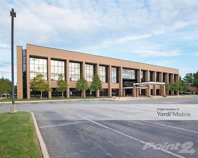 Office Space for rent in 885 Kempsville Road, Norfolk, VA, 23502