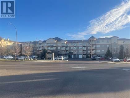 Single Family for sale in 317, 1595 Southview Drive Drive SE 317, Medicine Hat, Alberta, T1B0A1