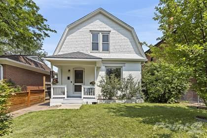 Single-Family Home for sale in 2340 Vine St. , Denver, CO, 80205