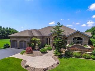 Single Family for sale in 17278 Laube, Davis, IL, 61019