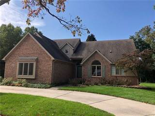 Single Family for sale in 21045 Chase Drive, Novi, MI, 48375