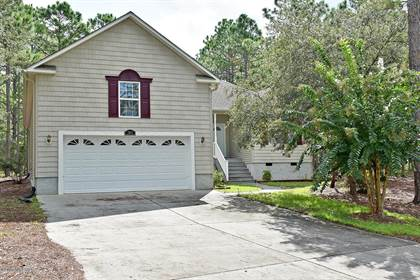 Residential Property for sale in 3843 Winding Vine Way, St. James, NC, 28461