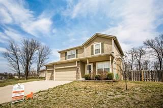 Residential Property for sale in 1337 Elm Creek Drive, Junction City, KS, 66441