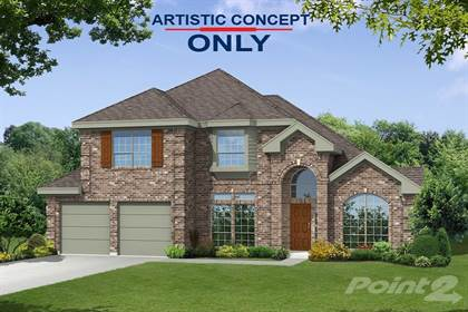 Singlefamily for sale in 4405 Estuary Circle, Garland, TX, 75043