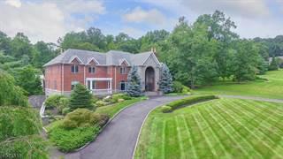Single Family for sale in 6 WEXFORD CT, Warren, NJ, 07059