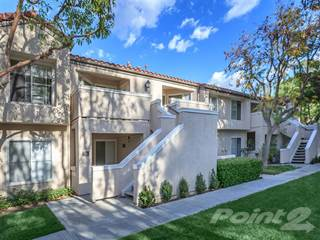 Apartment For Rent In Sycamore Canyon Apartment Homes   The Chestnut,  Anaheim, CA,