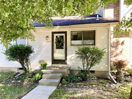 Residential Property for sale in 2066 La Mer Lane, Haslett, MI, 48840