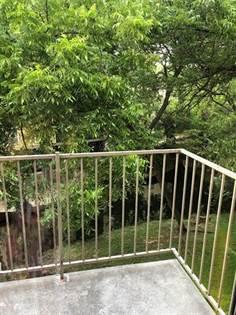 Residential Property for sale in 4777 Cedar Springs Road 3M, Dallas, TX, 75219