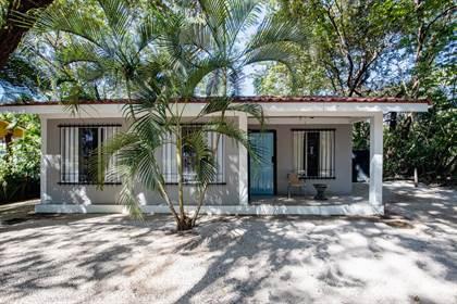 Residential Property for sale in Casa Serenity, Playa Potrero, Guanacaste