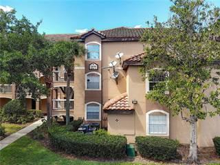 Condo for sale in 13953 FAIRWAY ISLAND DRIVE 634, Hunters Creek, FL, 32837