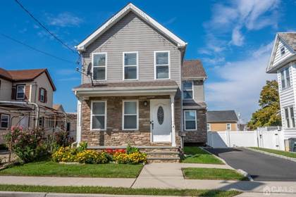 Residential Property for sale in 35 George Street, South River, NJ, 08882