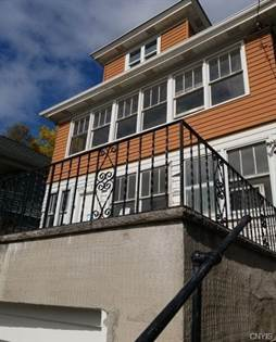 Multifamily for sale in 209 Craton Street 11, Syracuse, NY, 13206
