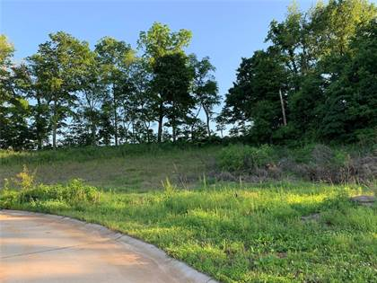 Lots And Land for sale in 160 Parklane Drive, Cape Girardeau, MO, 63701