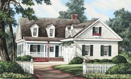 Residential Property for sale in 1823 Jonesboro Road SE, Atlanta, GA, 30315
