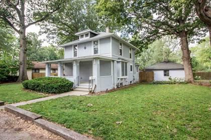 Residential for sale in 5918 Woodheath Avenue, Fort Wayne, IN, 46809