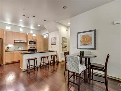 Residential Property for sale in 1207 Beaconsfield Lane 409, Arlington, TX, 76011