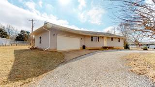 Single Family for sale in 3 Suffolk Way, Mackinaw, IL, 61755