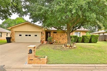 Residential Property for sale in 5233 Shady Glen Lane, Abilene, TX, 79606