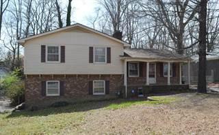 Single Family for sale in 119 Avon Lane, Greenville, NC, 27858