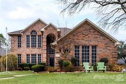 Single Family for sale in 6415 Fannin Drive, Arlington, TX, 76001