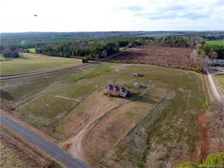 Single Family for sale in 1232 Old Ruby Road, Morven, NC, 28119