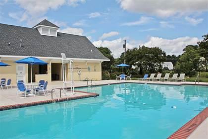 Apartment for rent in 1421-B Automne Circle, Virginia Beach, VA, 23451