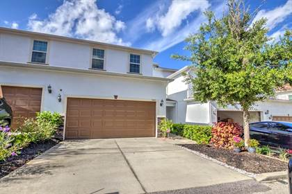 Residential Property for sale in 8407 N COSTA BLANCA COURT, Temple Terrace, FL, 33637