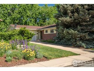 Single Family for sale in 3625 Cloverleaf Dr, Boulder, CO, 80304
