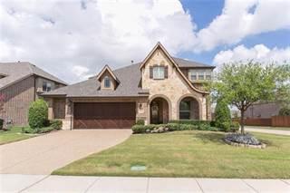 Single Family for sale in 2401 Lynbridge Drive, Plano, TX, 75025