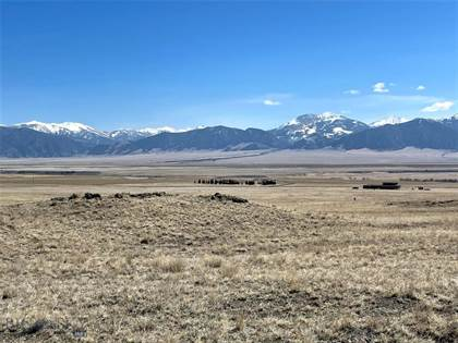 Lots And Land for sale in Lot 215 Virginia City Ranches, Ennis, MT, 59729