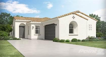 Singlefamily for sale in 4026 S. Helios, Mesa, AZ, 85212