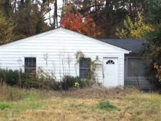 Single Family for sale in 1470 Monteel Drive NW, Atlanta, GA, 30318