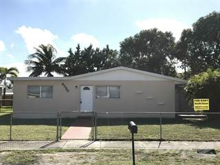 House For Rent In 3530 NW 206 Street   3530 NW 206 Street, Miami Gardens