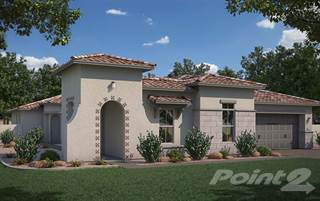 Single Family for sale in 2116 E. Sagittarius Place, Chandler, AZ, 85249