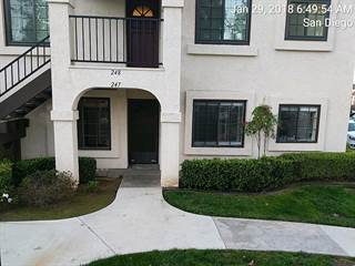 Single Family for sale in 13235 Wimberly Sq 247, San Diego, CA, 92128