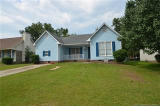 Single Family for sale in 6143 Rhemish Drive, Fayetteville, NC, 28304
