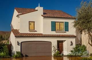 Singlefamily for sale in 199.5 Oceano, Irvine, CA, 92602