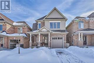 Single Family for sale in 169 WINDFIELDS FARM DR W, Oshawa, Ontario, L1L0K2