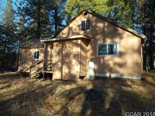 Single Family for sale in 23505 WESTPOINT PIONEER RD, West Point, CA, 95255