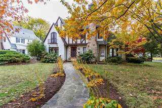 Single Family for sale in 1 San Gabriel Drive, Rochester, NY, 14610