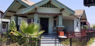 Comm/Ind for sale in 1000 Walnut Avenue, Long Beach, CA, 90813