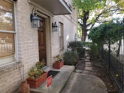 Residential Property for sale in 2203 Austin Street, Houston, TX, 77002