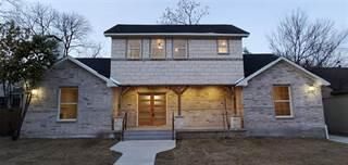 Single Family for sale in 5915 Winton Street, Dallas, TX, 75206