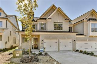 Single Family for sale in 5921 Tindall Park Drive TIN0015, Charlotte, NC, 28210