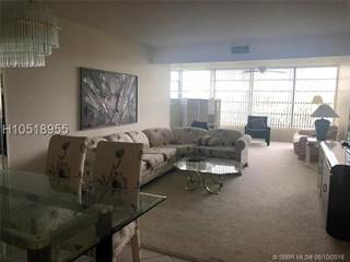Houses & Apartments for Rent in Pine Island Ridge FL | Point2 Homes