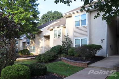 Apartment for rent in Woodgate, Reading, PA, 19606