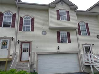 Single Family for sale in 894 Talon Ct, Greater Vandergrift, PA, 15656