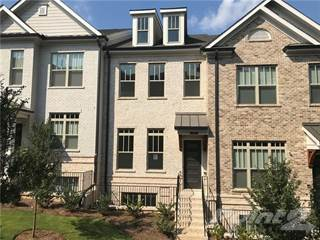 Multi-family Home for sale in 4337 Parkside Place, Sandy Springs, GA, 30342