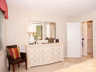 Apartment for rent in The Cascade at Morgan Falls managed by LCOR LAMLP LLC    YosemiteHouses   Apartments for Rent in Sandy Springs GA   From  735 a  . 2 Bedroom Apartments For Rent In Sandy Springs Ga. Home Design Ideas